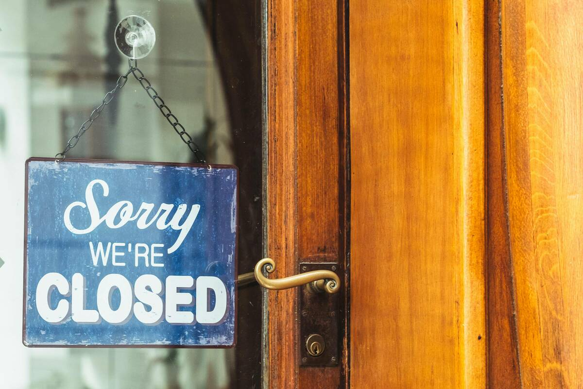 sorry-closed-sign-1200