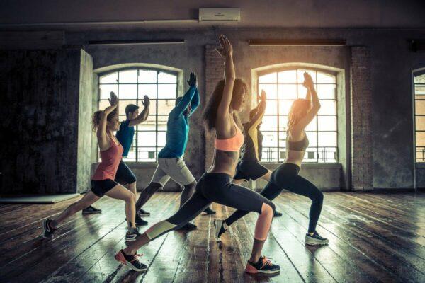 yoga-class-1200