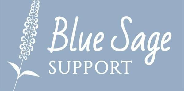 blue-sage-support-logo-600