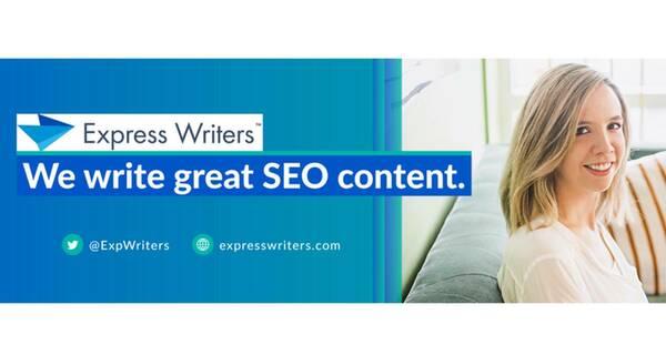 express-writers-julia-mccoy-600