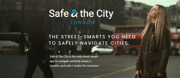 safe-and-the-city-600